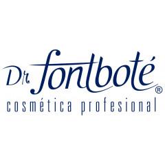 Dr. Fontboté