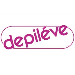 Depilève