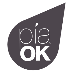 PiaOK