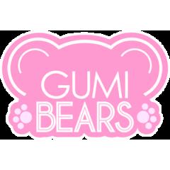 GumiBears