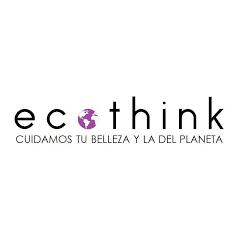 Ecothink