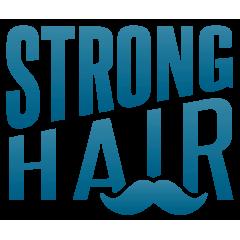 Stronghair