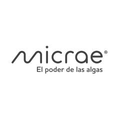 Micrae